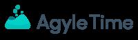 Agyle Time Pty Ltd